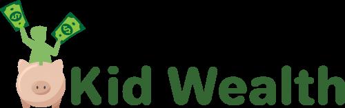 kid-wealth-logo
